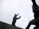 Урывок Отбросы / Шваль / Misfits (1 сезон серия 6 / 2009)