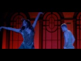 Step Up: Final Dance / Шаг вперед: Финальный танец (2006)