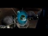 Megamind 'Meet Minion' Featurette Official (HD)