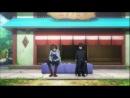 Densetsu no Yuusha no Densetsu  Легенда о легендарных героях: 1 сезон 19 серия