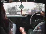 Покинутый рай / Sawan Biang (Таиланд, 2008, 10/12 серии) С СУБТИТРАМИ!!!