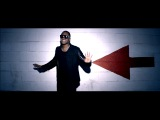 Taio Cruz  feat. Travie McCoy - Higher