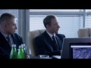 Офицеры 2 сезон 1 серия Офицеры/2009