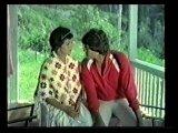 Шалопай / Laparwah (1981) Митхун Чакраборти