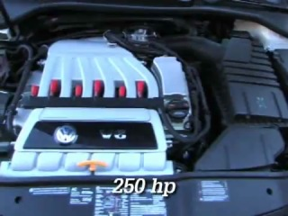Subaru_Impreza_WRX_STI_vs._VW_R32_vs._Mitsu_Lancer_Evo_GSR_-_Car_and_Driver