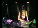 Royal DJ Tv @ Fmcafe club - 28 октября - MixaDance DJ Sveta