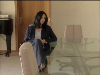 Другая Жизнь (3 серия из 10) (2003)