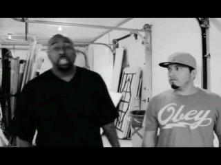 Trae Tha Truth – Cop A Drop (Behind The Scenes + Teaser)
