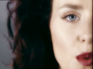 Sarah Brightman Ft. Gregorian - '' Moments of peace '' Official Video