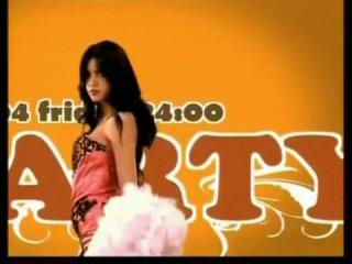 Пародия на клип Stromae - Alors on danse -