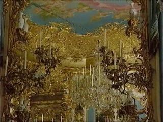 Нойшванштайн - Самый красивый замок в мире!