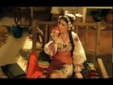 Ани Лорак Песня Оксаны из мюзикла Вечера на хуторе близ Диканьки