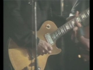 Garry Moore, BB King - The Thrill Is Gone