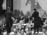 Nicholas Brothers dance (from