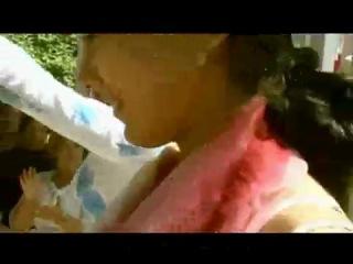 Shahrizoda - Wedding Song (Toy Nahskisi)