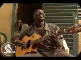Vieux Farka Toure Bamako jam - Part One