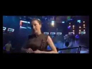 Пикап по женски :-))