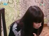 Нелли, Никита и Глеб об уходе с проекта - 27.01.2011