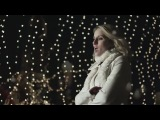 Becky Kelley - Where's the Line to See Jesus