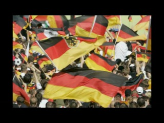 Fussball wm mix 2010 vol5