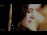 ►Bella Swan|Белла Свон