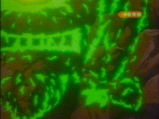 Люди Икс: Анимационный Сериал 3 сезон 2 серия / X-Men: The Animated Series 3x02 (1992-1997) Rus Русская Озвучка