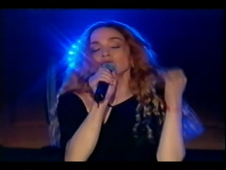 Ray of Light (Live at Oprah Winfrey Show 1998)