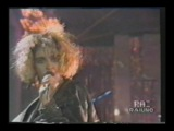 Madonna - Everybody (Live at Di-Gei 1983)