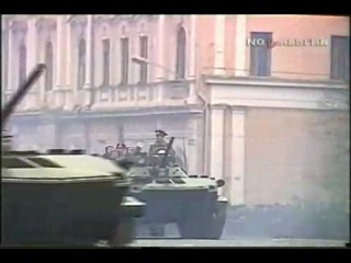 Советский Марш из игры -Command & Conquer- Red Alert 3