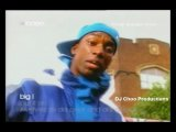 2pac, Big L, Big Pun, Notorius B.I.G. - Rap Phenomenons