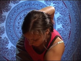 Основы Йоги: правильный вход в практику асан