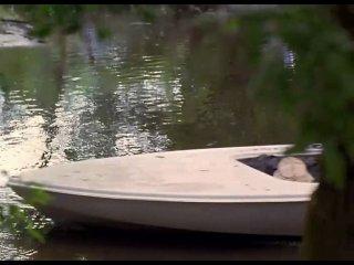 Остров МакКинси / McCinsey's Island (1998)