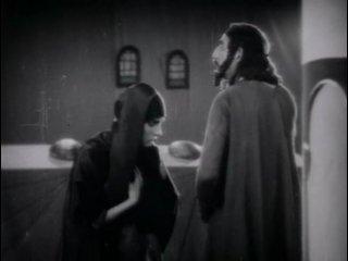 Лот в Содоме / Lot in Sodom (1933) - James Sibley Watson