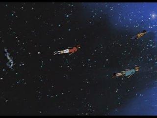 Трансформеры: Армада - Мятеж 23 серия | Transformers: Armada - Rebellion 23 series
