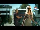 Sahara (Andrea &amp Costi Ionita) feat. Mario Winans - Mine