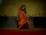 Shakira feat. Wyclef Jean - Hips Don't Lie