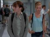 Спеши любить (2002) христианский фильм