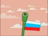 Запрещённый клип Олега Газманова - Новая Заря (лучше чем порно, porno, секс, sex, xxx)