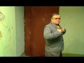 Осторожно, МОДЕРН! 2 сезон 36 серия