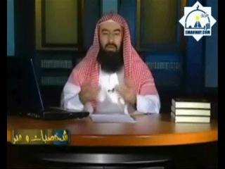 Часть 5. Али бну аби Толиб-Набиль аль Авады