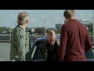 Отцы (2010) (криминал, боевик, драма, Россия)