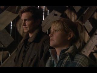 Спасти сказку / Moonlight and Mistletoe (2008)