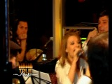 JazzexBand & Олег Скрипка (ВВ) - Весна