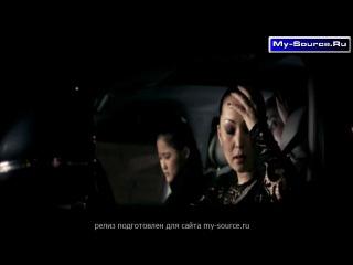 Гашык журек или Коктейль для звезды - казахский фильм