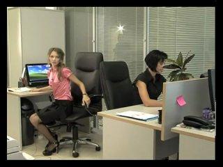 структуры работа в онлайн офисе в москве неопытные арендодатели нередко