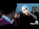 Гарри Поттер против Волан-де-Морта РЭП БИТВА