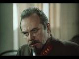 Государственная Граница Фильм 3 ( Восточный Рубеж 2 Серия)