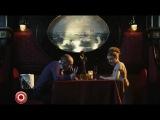 Comedy Club: Серж Горелый и Шоу Предворительные Ласки 5