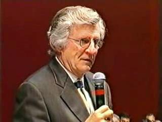 4130.Давид Вилкерсон.