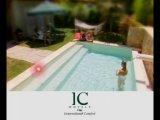 Турция, отель IC Hotels 5*